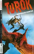 Turok Dinosaur Hunter (2014 Dynamite) 3B