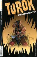 Turok Dinosaur Hunter (2014 Dynamite) 3C