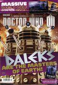 Doctor Who (1979-Present Marvel UK) Magazine 471A