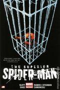 Superior Spider-Man HC (2013-2015 Marvel NOW) 2-1ST