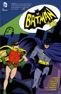 Batman '66 HC (2014-2016 DC) 1-1ST