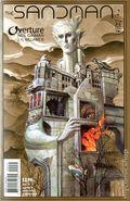 Sandman Overture (2013) 2C