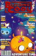 Bleeding Cool (2012) 9