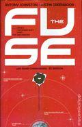 Fuse (2014 Image) 1B