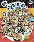 Best of 2000 AD Monthly (1985) 9