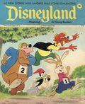 Disneyland Magazine (1972) 84