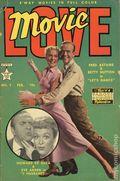 Movie Love (1950) 7