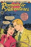 Romantic Adventures (1949) 40
