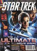 Star Trek Magazine (2006-Present Titan) US Edition 26N