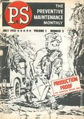 PS The Preventive Maintenance Monthly (1951) 2B