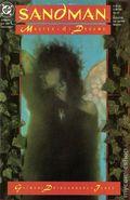 Sandman (1989 2nd Series) 8B