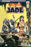 Jezebel Jade (1988) 2