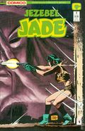 Jezebel Jade (1988) 3