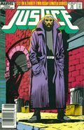 Justice (1986 Marvel) 32