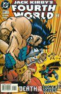 Jack Kirby's Fourth World (1997) 17