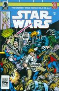 Star Wars Hasbro Expanded Universe Comic Two Packs (2006) 3