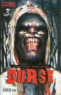 Curse (2014 Boom Studios) 1PHANTOM