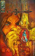 Ramiel Wrath of God (2012 Ape) 2