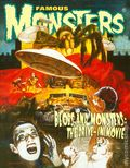 Famous Monsters of Filmland (1958) Magazine 273A