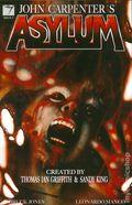 Asylum (2013 Storm King) 5