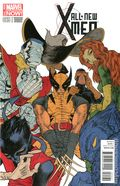 All New X-Men (2012) 25B