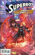 Superboy (2011 5th Series) 30
