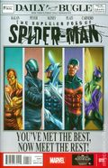 Superior Foes of Spider-Man (2013) 11