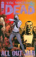 Walking Dead (2003 Image) 125