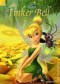 Disney Fairies GN (2010- A Papercutz Digest) 14-1ST