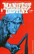 Manifest Destiny (2013 Image) 5B