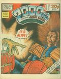 2000 AD (1977 IPC/Fleetway/Rebellion) UK 360