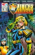 Psi-Judge Anderson (1990) 14