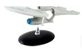 Star Trek The Official Starship Collection (2013 Eaglemoss) Magazine and Figure SPECIAL#2