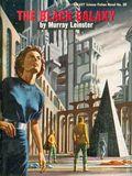 Galaxy Science Fiction Novels SC (1950 - 1961) 20-1ST