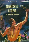 Galaxy Science Fiction Novels SC (1950 - 1961) 27-1ST