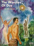 Galaxy Science Fiction Novels SC (1950 - 1961) 16-1ST