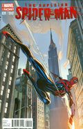 Superior Spider-Man (2012) 31B