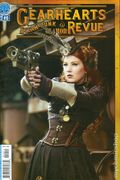 Gearhearts Steampunk Glamor Revue (2011) 10