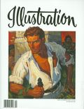 Illustration Magazine (2002 1st Series) 44