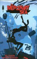 Mercenary Sea (2014) 3