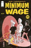 Minimum Wage (2013 Image) 4