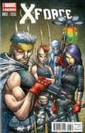 X-Force (2014 4th Series) 3B
