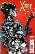 X-Men (2013 3rd Series) 13B
