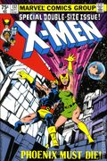 Uncanny X-Men Omnibus HC (2006 Marvel) 1st Edition 2B-1ST