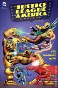 Justice League of America Omnibus HC (2014 DC) By Gardner Fox 1-1ST