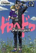 Dorohedoro GN (2010-Present Viz) 12-1ST