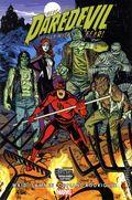 Daredevil HC (2012-2014 Marvel) By Mark Waid 7-1ST