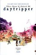 Daytripper HC (2014 DC/Vertigo) Deluxe Edition 1-1ST