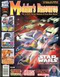 Modeler's Resource (1995) 32