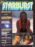 Starburst (1978- Present Visual Imagination) 24